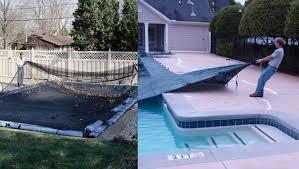 Backyard Spa Parts Pool U0026 Spa Parts