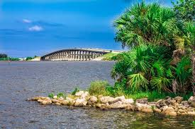 florida thanksgiving did a ufo crash into this florida river the truth hunter