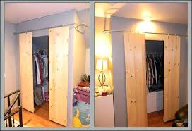 Closet Doors Barn Style Sliding Barn Style Closet Doors Barn Wood Sliding Closet Doors