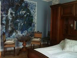 chambre d hotes florent chambres d hôtes en bord de loire à louer nuitée semaine