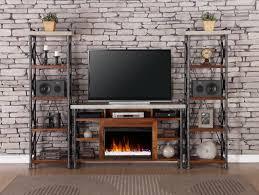vibrant ideas 18 steampunk living room home design ideas