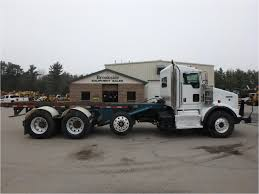 kenworth trucks in massachusetts for sale used trucks on