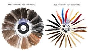 hair color rings images Get the best human hair color rings from newtimes hair factory direct jpg