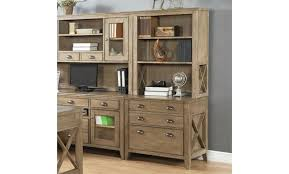 lateral file cabinet with hutch lateral file cabinet and hutch lateral file cabinet and bookcase