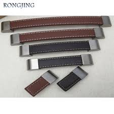 compare prices on leather cabinet handles online shopping buy low