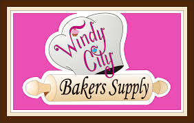 halloween city corpus christi windy city bakers supply class registration