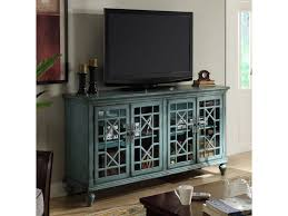 Dining Room Accent Furniture Accents By Andy Stein Dining Room 4 Door Media Credenza 39620