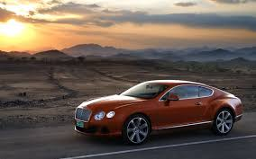 bentley continental supersports wallpaper quality wallpaper gallery of the new bentley continental gt luxury car