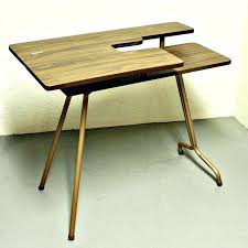 sewing machine table ideas old sewing table sewing table ideas endearing folding sewing machine