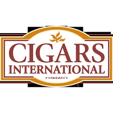 Boot Barn Coupon Codes 93 Off Cigars International Best Promo Codes U0026 Coupon Codes Nov