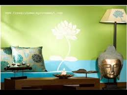 interior wall paint ideas youtube nerolac colour combination for