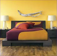 bedroom hardwood flooring deals parquet laminate flooring