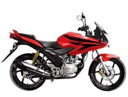 honda bike png new honda bike price list motorcycle price list november