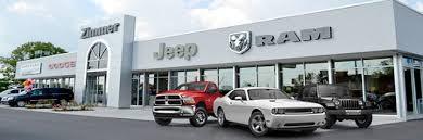 dodge jeep ram zimmer chrysler dodge jeep ram chrysler dodge jeep ram
