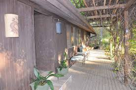 Cypress Creek Cottages Wimberley by Creek House Texas Hill Country Reservations
