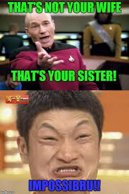 Memes That Make You Laugh - i m pretty sure this meme will make you laugh your socks off