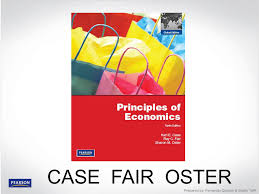 download principles of economics 9th edition case fair oster pdf