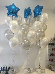 best 25 foil balloons ideas on pinterest 21st birthday
