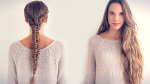 healthy hair fir 7 yr how to get long healthy hair naturally updated haircare routine