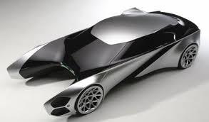 bmw future car future transportation seungmo lim s bmw sequence gt