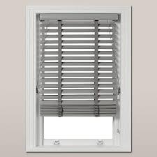 bathroom blinds ideas top 25 best bathroom blinds ideas on for bathrooms within