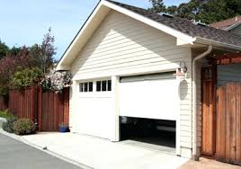 Overhead Door Anchorage Mesmerizing Garage Door Repair Anchorage Decor And American