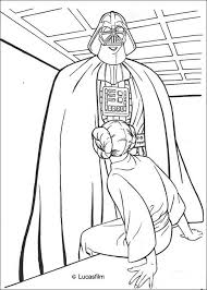 18 colorings star wars images coloring sheets
