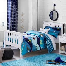 Google Co Girls Canopy Bedroom Sets Kids U0027 Rooms