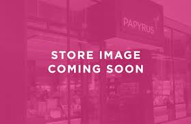 South Shore Plaza Map Greeting Card U0026 Stationery Store In Braintree Ma Papyrus