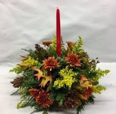 shop floral arrangements by florist in palo alto ca mills florist