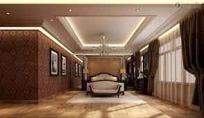 Best Lamps For Bedroom Bedroom Big Lamps For Bedroom Dining Room Hanging Light Fixtures