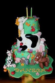 13 best harlee ariana u0027s first birthday images on pinterest