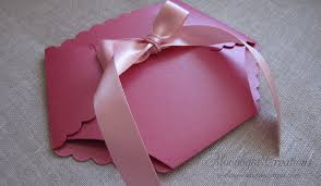 How To Make Invitation Cards Custom Made Baby Shower Invitations Theruntime Com