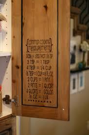 kitchen cabinet deals backsplash kitchen cabinet decals kitchen cabinet decals hbe