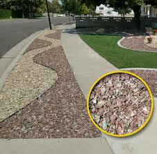 pin by lea anne on stone pinterest front yards yards and
