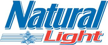natural light beer natural light bill s distributing