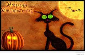 funny scary happy halloween cartoon images 2016