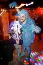Costumes Halloween U0027s Bunch Halloween Costumes Inspire