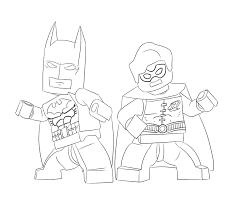 lego batman coloring pagesfree coloring pages kids free