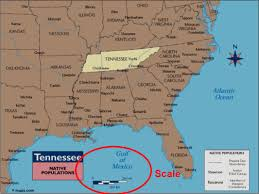 Louisiana On The Map by In This Activity You Will Ppt Video Online Download