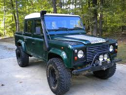 land rover himalaya fresh land rover defender 110 for sale on vehicle decor ideas with