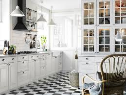 meuble sous evier cuisine pas cher cuisine meuble sous evier cuisine pas cher fonctionnalies