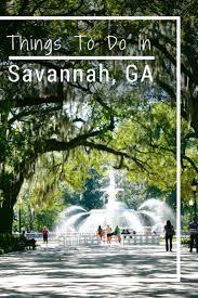 126 best savannah images on pinterest savannah georgia southern