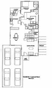 residential home plans residential building plans styles marikina manila philippines