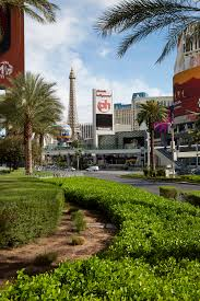 las vegas is learning from us curbed