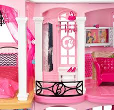 barbie house black friday barbie dreamhouse playset walmart canada