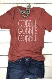 boys thanksgiving shirt fall shirt oh snap wishbone toddler