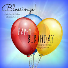 christian birthday cards religious christian birthday quotes for a friend christian