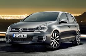 ausmotive com volkswagen uk announces golf gtd pricing