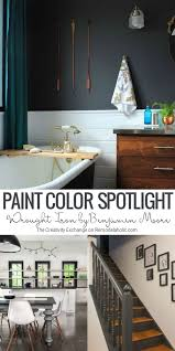 127 best paint colors images on pinterest colors color palettes